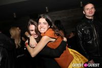Man Repeller's Birthday #25