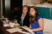 BLUE - A Junior Council Soiree Event to Benefit Riverkeeper #84