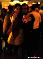 Man Repeller's Birthday 2011 #75