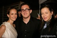 BLUE - A Junior Council Soiree Event to Benefit Riverkeeper #91