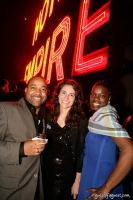 BLUE - A Junior Council Soiree Event to Benefit Riverkeeper #102