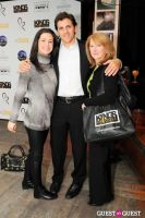 Kings of Cole Holiday Benefit for Pencils of Promise #305