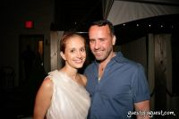 BLUE - A Junior Council Soiree Event to Benefit Riverkeeper #165