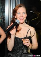 Champagne and Caroling: A Black Tie Event For Broadway Dreams #160