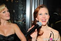 Champagne and Caroling: A Black Tie Event For Broadway Dreams #161