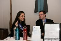 BLUE - A Junior Council Soiree Event to Benefit Riverkeeper #220