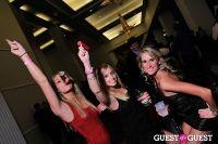 New Years Eve Big Night DC 2011 #3