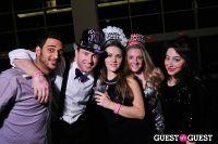 New Years Eve Big Night DC 2011 #5