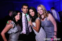 New Years Eve Big Night DC 2011 #9