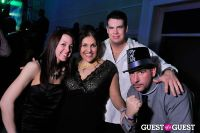 New Years Eve Big Night DC 2011 #15
