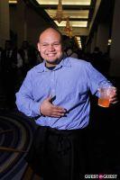 New Years Eve Big Night DC 2011 #18