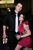 New Years Eve Big Night DC 2011 #19