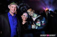 New Years Eve Big Night DC 2011 #25