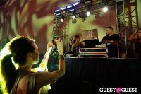 New Years Eve Big Night DC 2011 #26