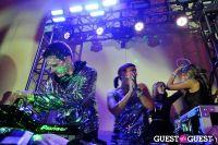 New Years Eve Big Night DC 2011 #27