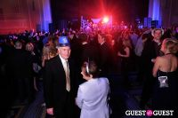 New Years Eve Big Night DC 2011 #34
