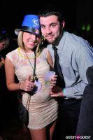New Years Eve Big Night DC 2011 #37