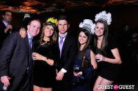 New Years Eve Big Night DC 2011 #39