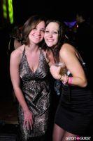 New Years Eve Big Night DC 2011 #40