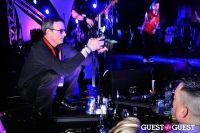 New Years Eve Big Night DC 2011 #43