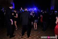 New Years Eve Big Night DC 2011 #53