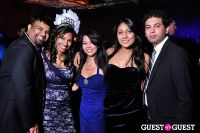 New Years Eve Big Night DC 2011 #54