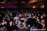 New Years Eve Big Night DC 2011 #63