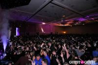 New Years Eve Big Night DC 2011 #64
