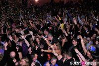 New Years Eve Big Night DC 2011 #65