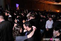 New Years Eve Big Night DC 2011 #81