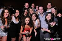 New Years Eve Big Night DC 2011 #82
