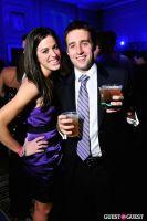 New Years Eve Big Night DC 2011 #88