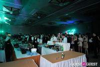 New Years Eve Big Night DC 2011 #101