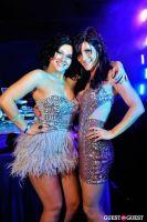 New Years Eve Big Night DC 2011 #105