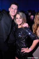 New Years Eve Big Night DC 2011 #108