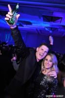 New Years Eve Big Night DC 2011 #109