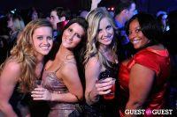 New Years Eve Big Night DC 2011 #115
