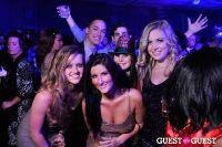 New Years Eve Big Night DC 2011 #117
