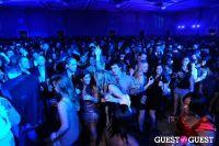 New Years Eve Big Night DC 2011 #119