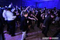 New Years Eve Big Night DC 2011 #122