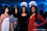 New Years Eve Big Night DC 2011 #126