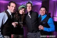 New Years Eve Big Night DC 2011 #127