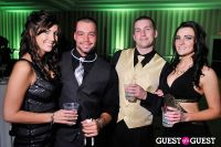 New Years Eve Big Night DC 2011 #128