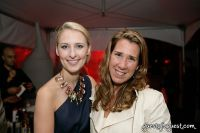 BLUE - A Junior Council Soiree Event to Benefit Riverkeeper #233