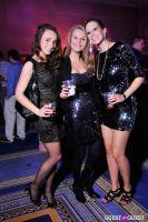 New Years Eve Big Night DC 2011 #141