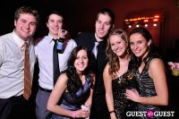 New Years Eve Big Night DC 2011 #142