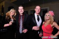 New Years Eve Big Night DC 2011 #149