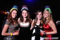 New Years Eve Big Night DC 2011 #150