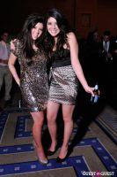 New Years Eve Big Night DC 2011 #153