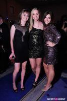 New Years Eve Big Night DC 2011 #154